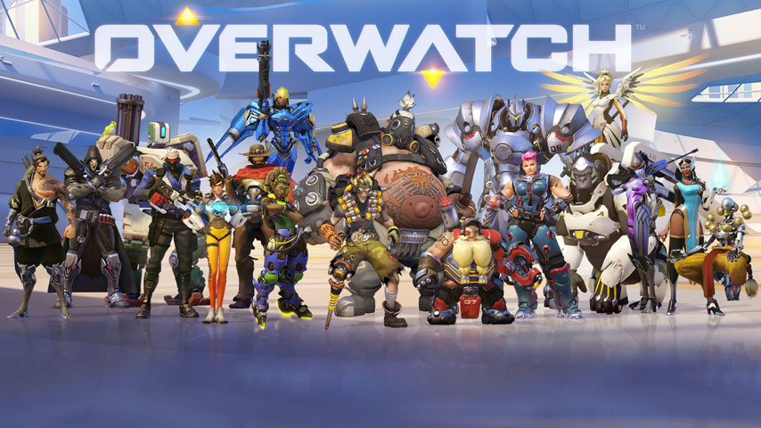 Overwatch-Best-Shooting-Game-for-PC-Free